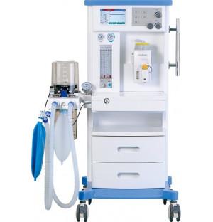 S6100D Anesthesia Machine