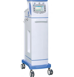 S8800C Nitrous Oxide Sedation Machine