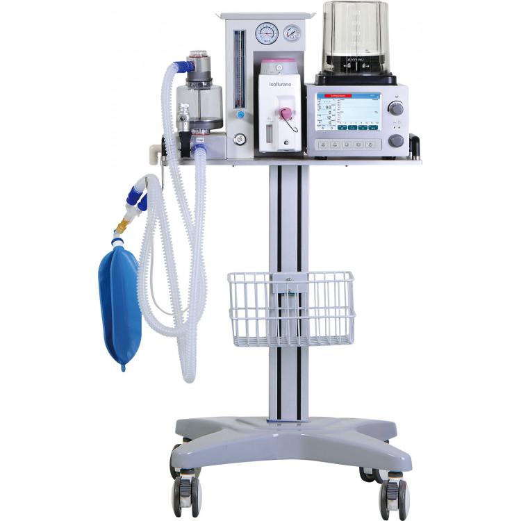 DM-6B Veterinary Anesthesia Machine