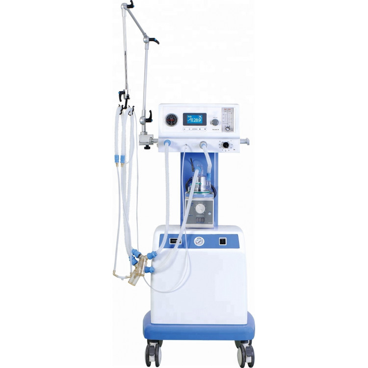 NLF-200C CPAP Machine