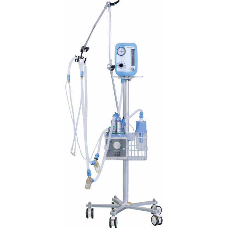 NLF-200D CPAP Machine