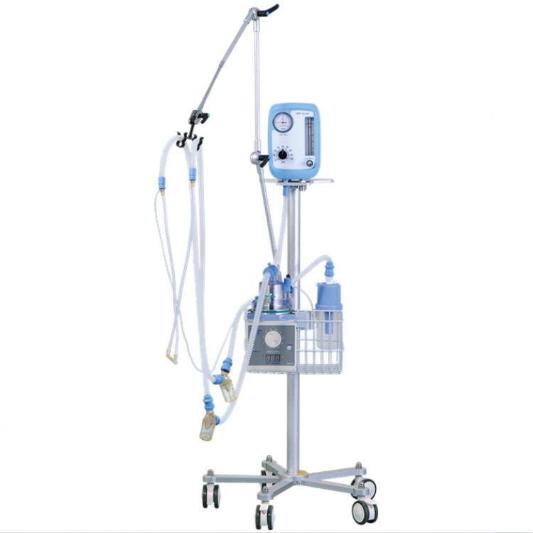 NLF-200D CPAP Machine