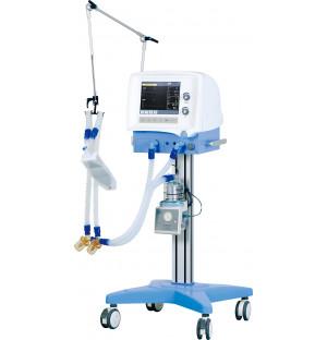 S1600 ICU Ventilator