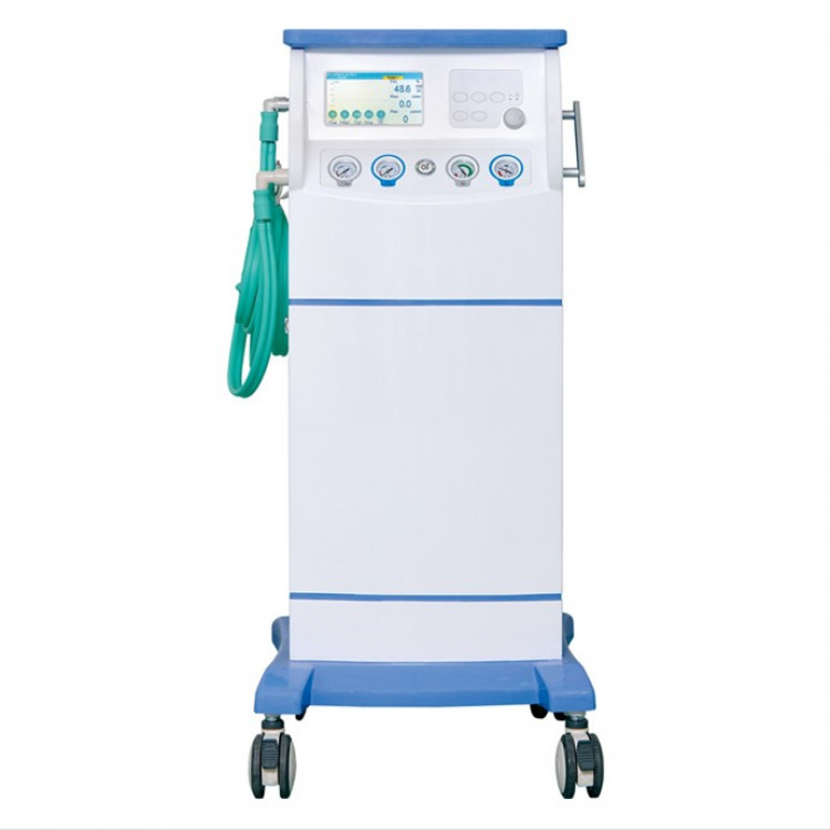 S8800A Nitrous Oxide Sedation Machine