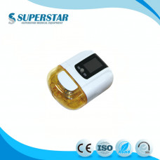 S9700 Sleep Therapy Machine